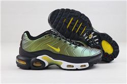 Men Nike Air Max Plus TN Running Shoes 398