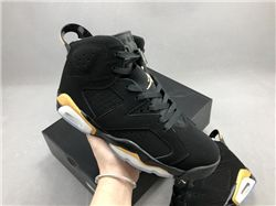 Men Air Jordan VI Retro Basketball Shoes AAA 380