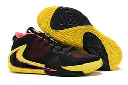 Women Nike Zoom Freak 1 Sneakers 219