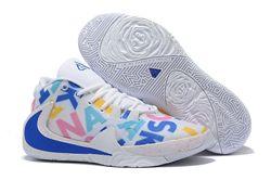 Women Nike Zoom Freak 1 Sneakers 220