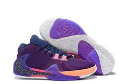 Women Nike Zoom Freak 1 Sneakers 223