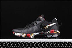 Women Nike Air Max Vapormax Flyknit Sneakers AAAA 268
