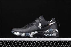 Women Nike Air Max Vapormax Flyknit Sneakers AAAA 269