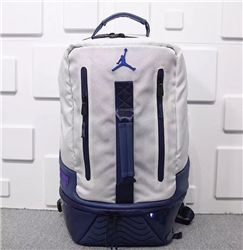 Air Jordan 11 backpack 502