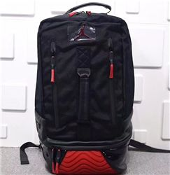 Air Jordan 11 backpack 503