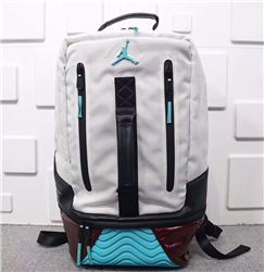 Air Jordan 11 backpack 504