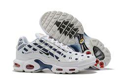 Men Nike Air Max Plus TN Running Shoes 399
