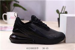 Women Nike Air Max 270 Sneakers AAA 331