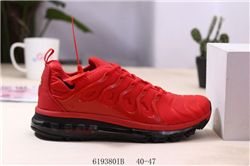Men Nike Air VaporMax Plus TN Running Shoes 277