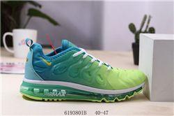 Men Nike Air VaporMax Plus TN Running Shoes 280