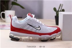 Men Nike Air Max Plus Og 2020 Running Shoes 5...