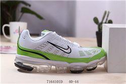 Men Nike Air Max Plus Og 2020 Running Shoes 537