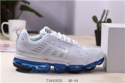 Men Nike Air Max Plus Og 2020 Running Shoes 538