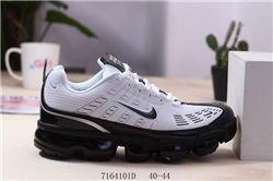 Men Nike Air Max Plus Og 2020 Running Shoes 539