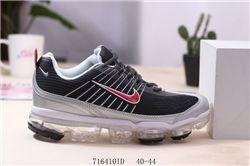 Men Nike Air Max Plus Og 2020 Running Shoes 540