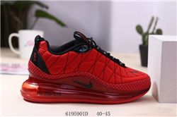 Men Nike Air Max 720 Running Shoes AAA 363