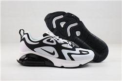 Men Nike Air Max 200 Running Shoes 213