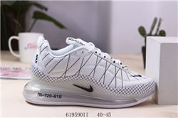 Men Nike Air Max 720 Running Shoes AAA 365