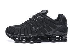 Men Nike Shox TL Running Shoes 447