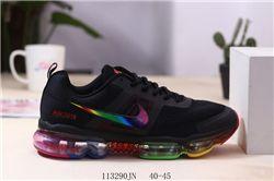 Men Nike Air Max 2019 Running Shoes 543