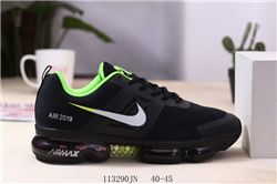 Men Nike Air Max 2019 Running Shoes 544