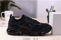 Men Nike Air Max 2019 Running Shoes 546