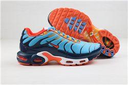 Men Nike Air Max Plus TN Running Shoes 400