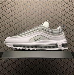 Women Nike Air Max 97 Sneakers AAAA 411