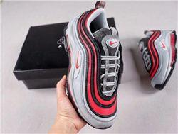 Women Nike Air Max 97 Sneakers AAAA 414
