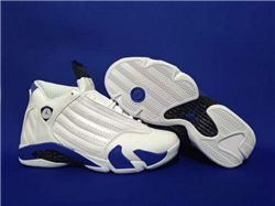 Men Basketball Shoes Air Jordan XIV Retro 249