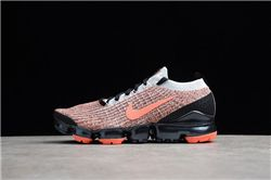 Men 2019 Nike Air VaporMax 3 Running Shoes AAAAA 329