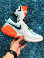 Women Nike Joyride Flyknit Sneakers AAAA 301