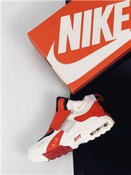 Kids Nike Sportswear Air Max Speed Turf Sneakers 454