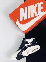 Kids Nike Sportswear Air Max Speed Turf Sneakers 455