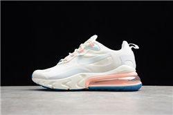 Men Nike Air Max 270 Running Shoes AAAAA 454