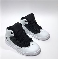 Kids Air Jordan XI Sneakers 270