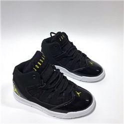 Kids Air Jordan XI Sneakers 271