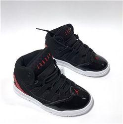 Kids Air Jordan XI Sneakers 273