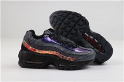 Kids Nike Air Max 95 Sneakers 213