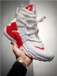 Women Nike Air Huarache Gripp Sneakers AAAA 241