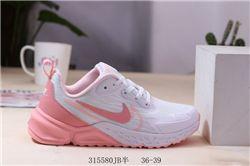 Women Nike 200 Sneakers AAA 341