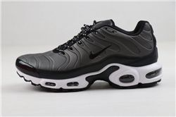 Men Nike Air Max Plus TN Running Shoes 405