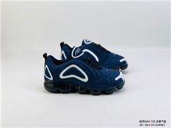 Kids Nike Air Max 720 Sneakers 465