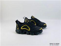 Kids Nike Air Max 720 Sneakers 466