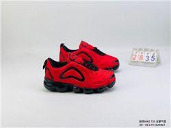 Kids Nike Air Max 720 Sneakers 468