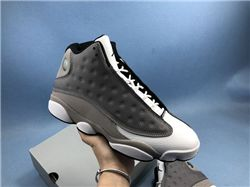 Men Air Jordan XIII Retro Basketball Shoes AAAA 381