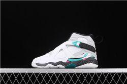 Kids Air Jordan VII Sneakers AAA 201