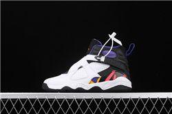 Kids Air Jordan VII Sneakers AAA 202