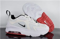 Kids Nike Air Max 200 Sneakers 488