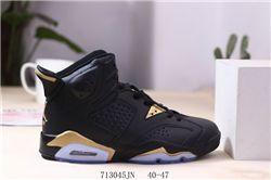 Men Air Jordan VI Retro Basketball Shoes 392